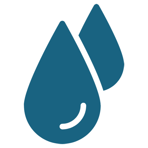 water drop icon 2