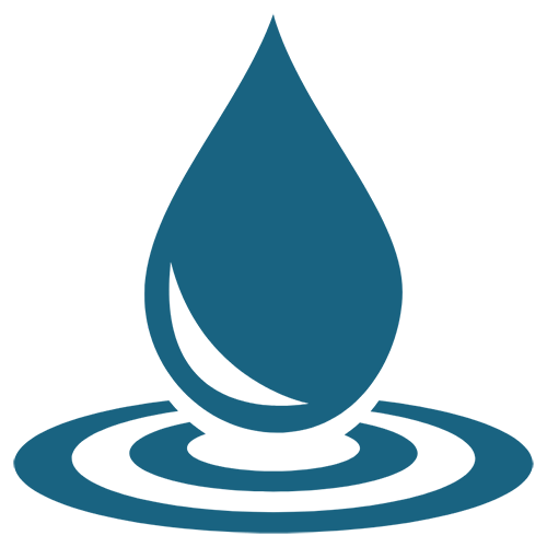 water drop icon 3